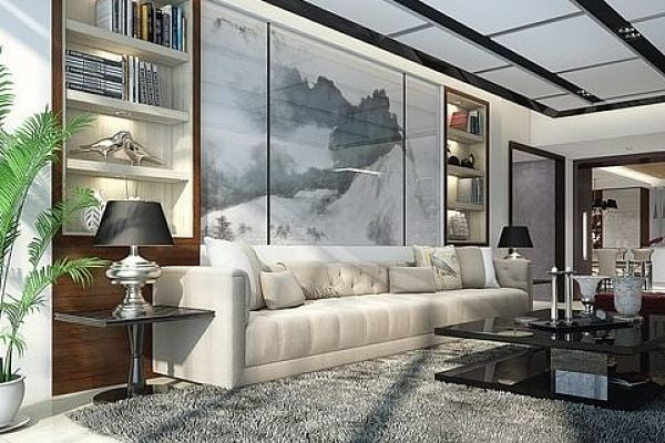 New home decor ideas to elevate your space - New house decoration ideas ...